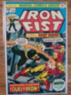 Ironfist1-front.jpg