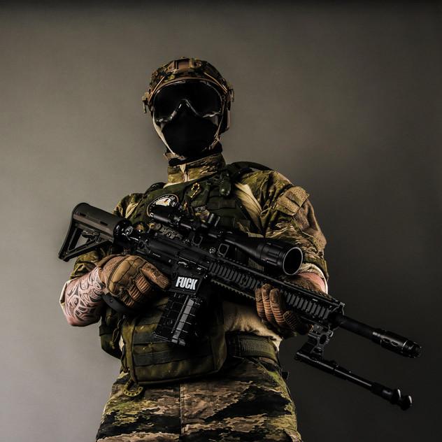 36-Serhildan-Noak-Soldat