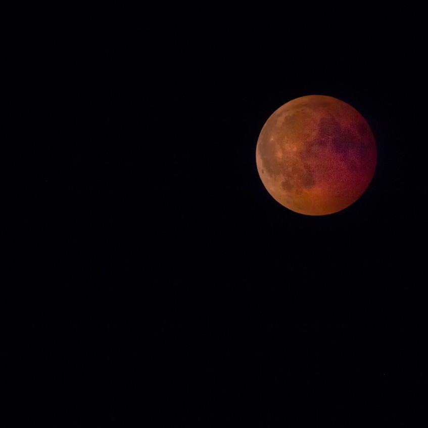 Mondfinsternis 27072018-1