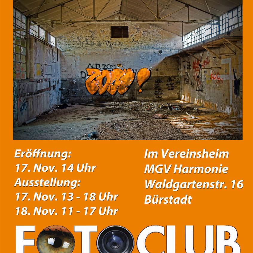 Plakat 2018_DruckFaust