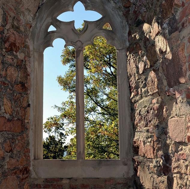 17-Josef-Auerbach-Schloss
