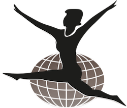 Gymnastica 2019 TSG Bürstadt
