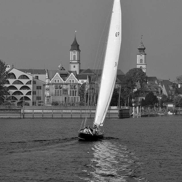 51 Stephan-Segler