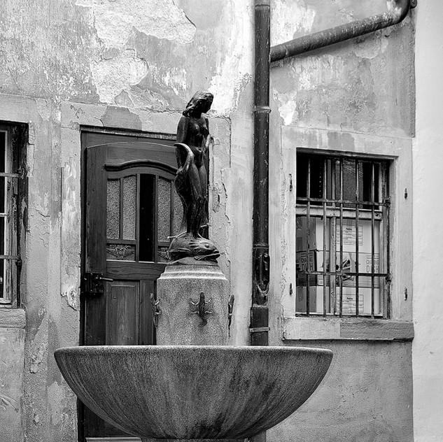 47 Stephan-Brunnen