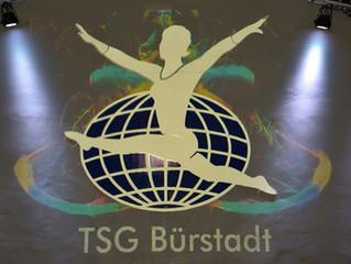 Gymnastika 2016 TSG Bürstadt