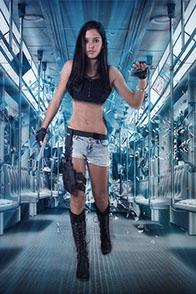 train_06196x294