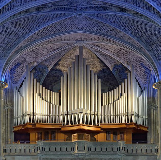 19-Josef-Kleuker-Orgel