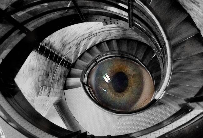 Augen_u_OhrenP2