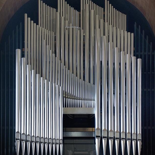 20-Josef-Königschor-Orgel