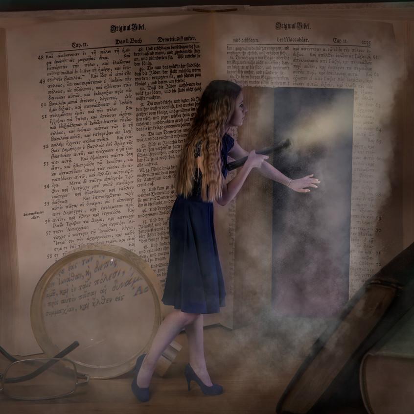 Das_Buch_der_Bücher