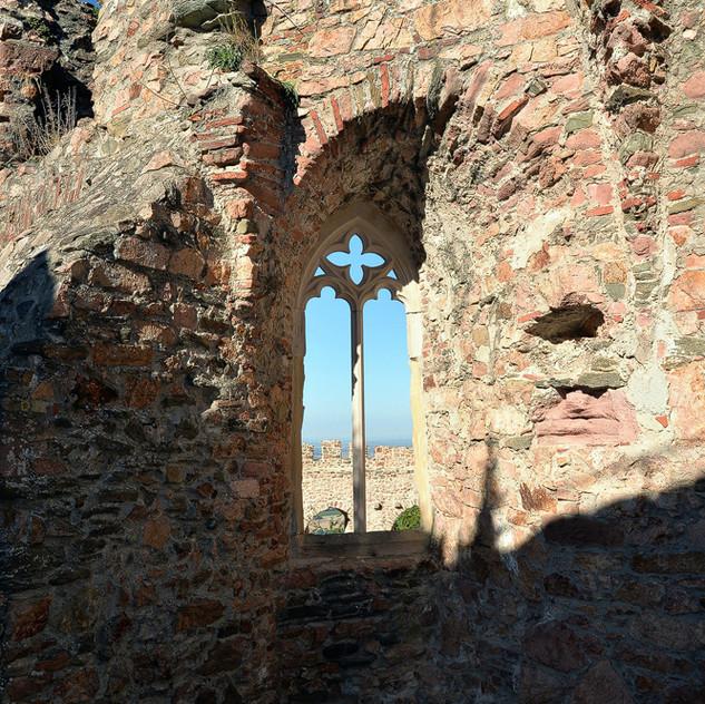 16-Josef-Auerbach-Schloss