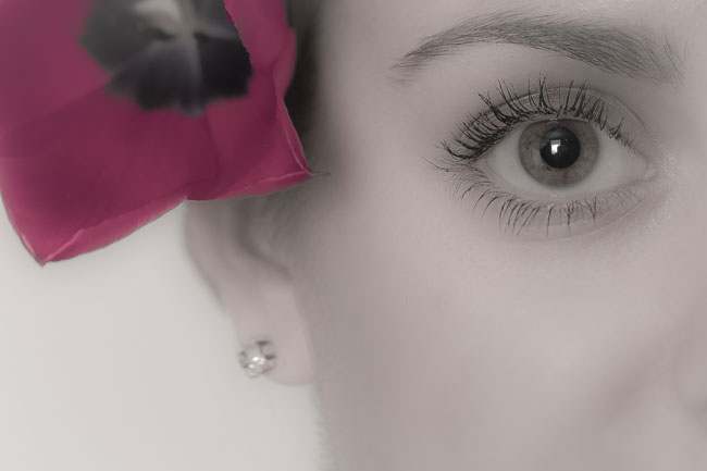 Augen_u_OhrenP1