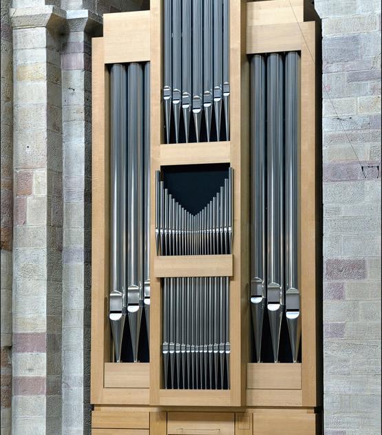 18-Josef-Chor-Orgel