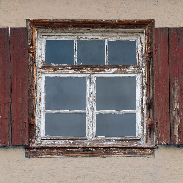 26-Heike-Fenster