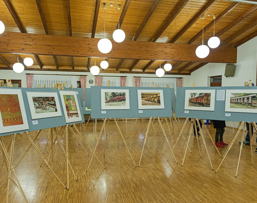 Ausstellungsbilder-2018-2740