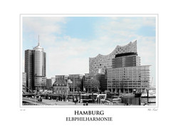 Hamburg Elbphilharmonie-SW