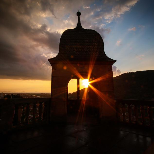 37-Serhildan-Noak-Sonnenuntergang