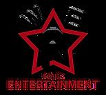 Hellrayza_New_Logo.png