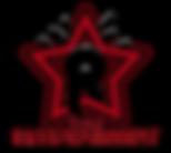 Hellrayza_Logo.png