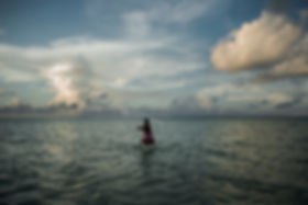 Gianluca.Panella-Tarawa, Isole Kiribati,