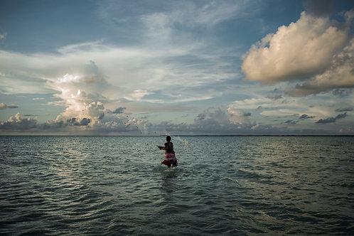 Kiribati ©Gianluca Panella