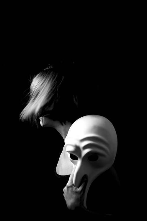 Un ballo in maschera © Claudia Porcu