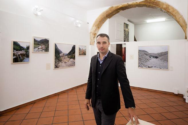 Corso di fotografia Cagliari. CFC di Cristian Castelnuovo