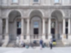 Milano - Lockdown (5).jpg