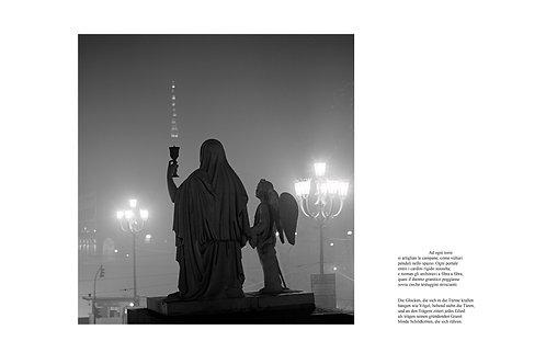 Copia di Roberto Goffi  © Torino