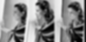 Miuccia Prada ©Cristian Castelnuovo
