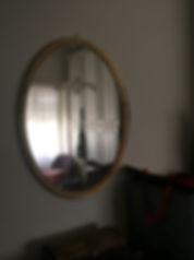 CopiaIMG_6533.jpg