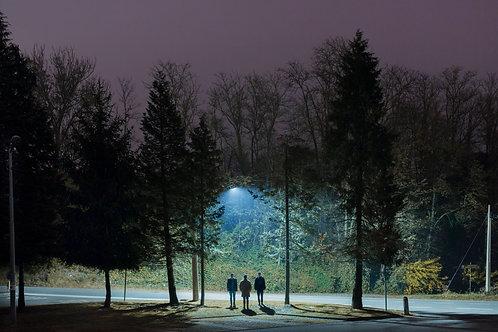 Giacomo Infantino © Varese Unreal