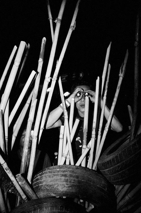 Bangkok ©Gabriele Micalizzi