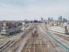 Milano - Lockdown (1).jpg