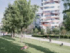 Milano---Lockdown-(12).jpg