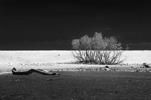 Ogliastra, Sotto il cielo © Gianluca Chiai