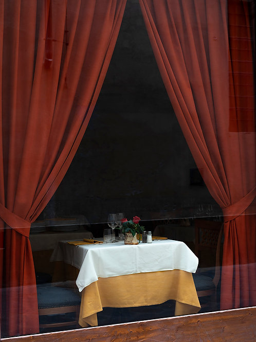 Simone Donati © Firenze