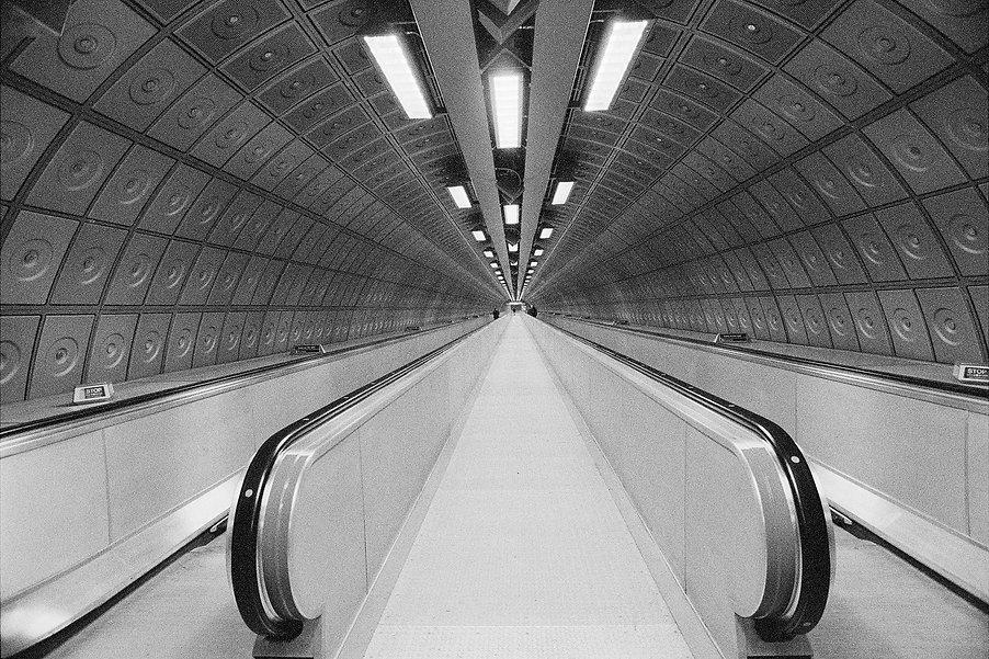 c.castelnuovo.all.underground.jpg