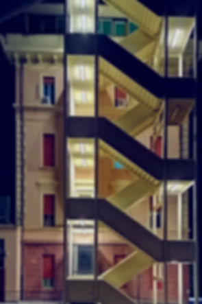 Bachis4:Scaledi EmergenzaOspedale.jpg