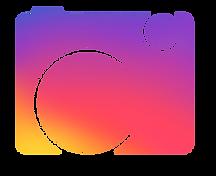 cropped-logo_cfc_favicon-02.png