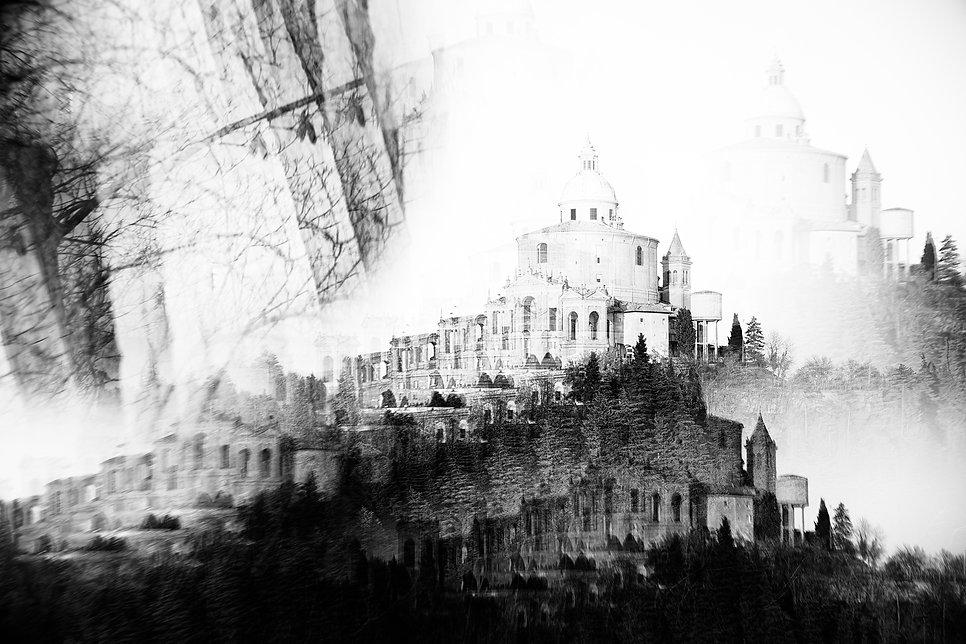 San Luca in Quarta Dimensione.jpg
