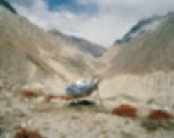 Seeking-Moksha-by-Nishant-Shukla28.jpg