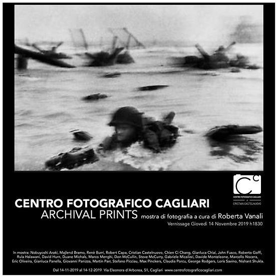 archival.prints.jpg