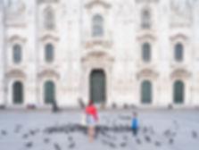 Milano - Lockdown (4).jpg