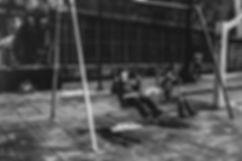 02 novembre OAXACA-CITTA DEL MESSICO Dia