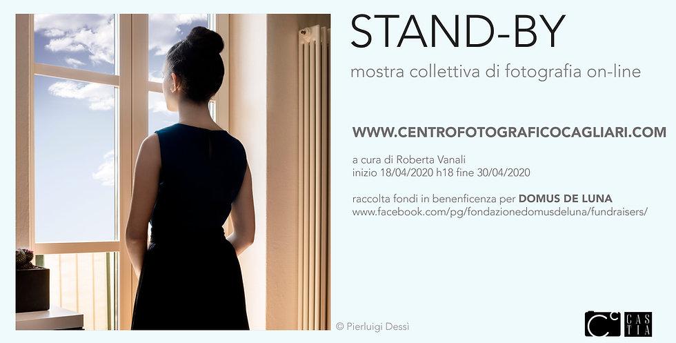 cfc.stand-by.vert.jpg