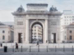 Milano - Lockdown (7).jpg