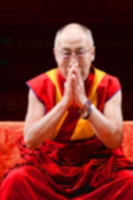 ©-Castelnuovo.C-Dalai.Lama-2.jpg