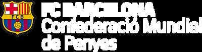 fcb-confederacio-logo.png
