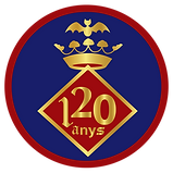 120 anys.png